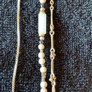 Stella & Dot Jewelry - Stella & Dot Tiburon necklace